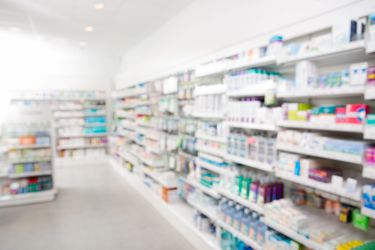 pharmacy_photo.jpg