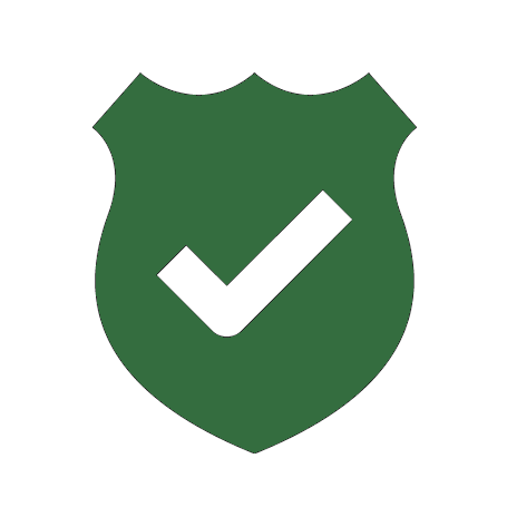 safety-icon.png