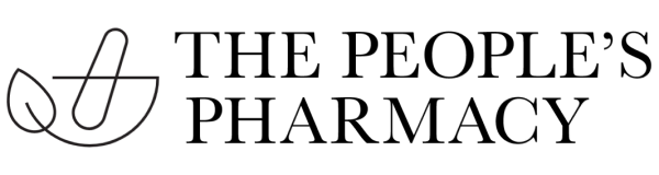 The People\'s Pharmacy