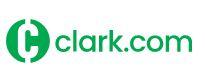 Clark.com