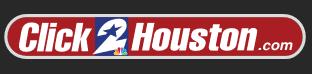 Click2Houston