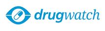 Drugwatch
