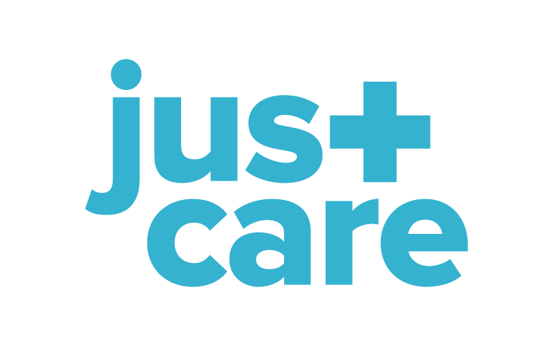 Just Care