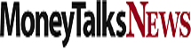 MoneyTalksNews.com