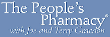 The People's Pharmacy
