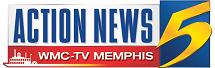 WMC Action News 5