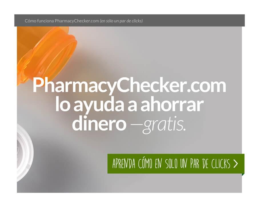 Buying Medications Internationally - Slide 1