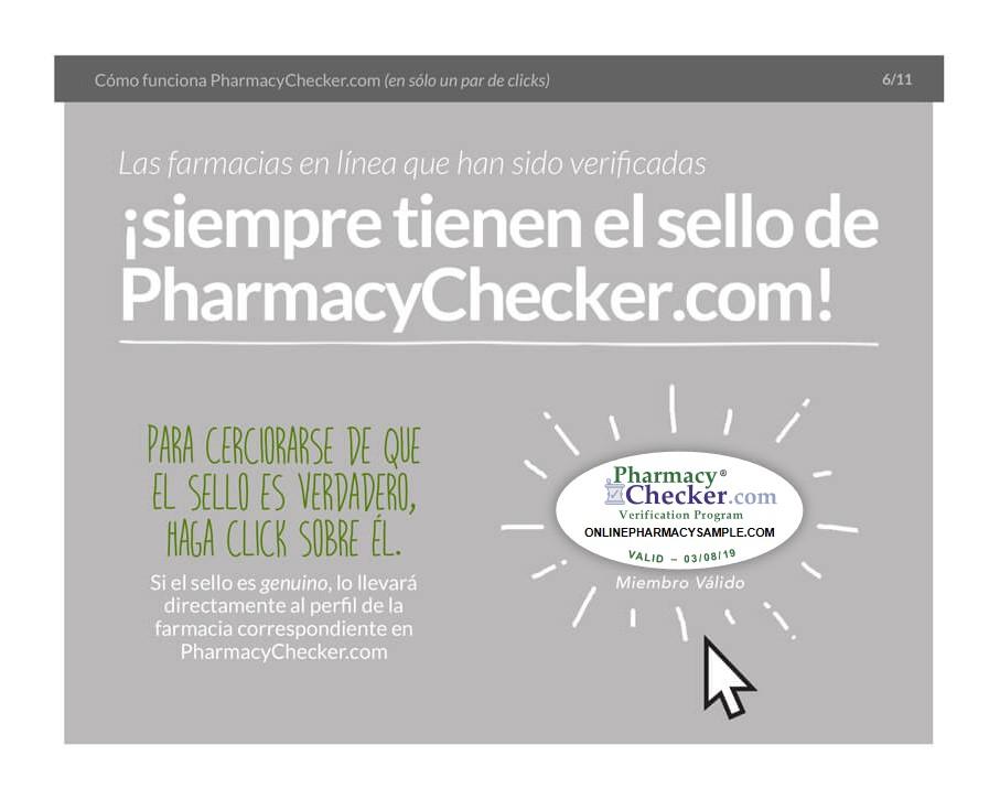 Buying Medications Internationally - Slide 7