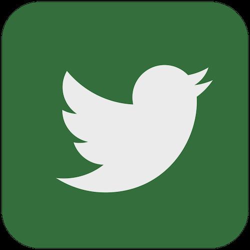 Gabriel Levitt Twitter