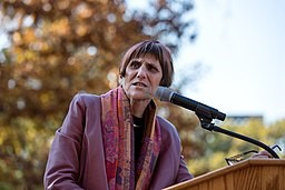 Rosa DeLauro Medicare for All stance