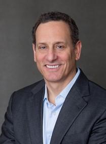 Dr. Tod Cooperman